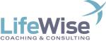 LifeWise AB logotyp