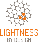 Lightness By Design AB logotyp