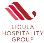 Ligula Hospitality Group AB logotyp