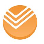 Likvidum AB logotyp