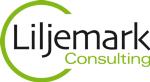 Liljemark Consulting AB logotyp