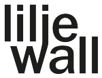 Liljewall Arkitekter AB logotyp