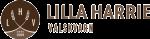Lilla Harrie Valskvarn AB logotyp