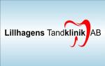 Lillhagens Tandklinik AB logotyp