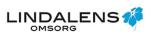 Lindalens Omsorg AB logotyp