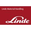 Linde Material Handling AB logotyp
