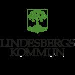 Lindesbergs kommun logotyp