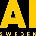 Lindholmen Science Park AB logotyp