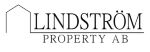 Lindström Property Örestad AB logotyp