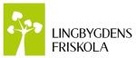 Lingbygdens Friskola Ekonomisk Fören logotyp