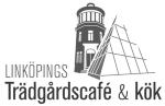 Linköpings Trädgårdscafé & Kök AB logotyp