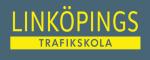 Linköpings Trafikskola AB logotyp