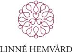 Linné Omsorg AB logotyp