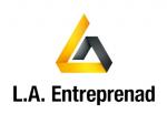 Linus & Alex bygg och entreprenad AB logotyp
