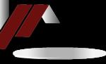 Lira Bello, Sugrid Elisa logotyp