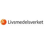 Livsmedelsverket logotyp