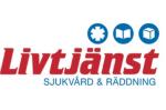 Livtjänst Sverige AB logotyp
