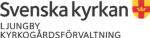 Ljungby Pastorat logotyp