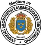 Ljungbysotaren AB logotyp