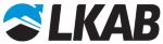 LKAB Berg & Betong AB logotyp