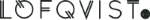 Löfqvist & Vi AB logotyp