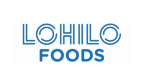 Lohilo Foods AB (publ) logotyp