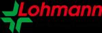 Lohmann Nordic AB logotyp