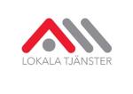 Lokala Tjänster CAJP AB logotyp