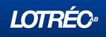 Lotrec AB logotyp