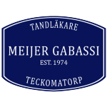 Louise Meijer och Leonardo Gabassi AB logotyp