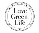 Love Green Life AB logotyp