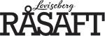 Loviseberg Presseri AB logotyp