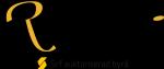 LR Ekonomi i Karlskrona AB logotyp