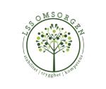 LSS Omsorgen Sverige AB logotyp
