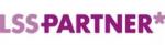 Lss-Partner AB logotyp