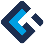LTG Marketing AB logotyp
