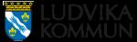 Ludvika kommun logotyp