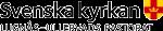 Lugnås-Ullervads Pastorat logotyp