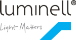 Luminell Sweden AB logotyp