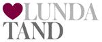 Lunda Tand AB logotyp