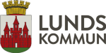 Lunds kommun logotyp