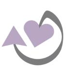 Lustjakt Svenska AB logotyp