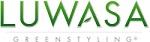 Luwasa Greenstyling AB logotyp