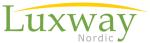 Luxway Nordic AB logotyp