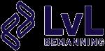 LvL Staffing Agency AB logotyp