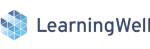 LW LearningWell SW AB logotyp