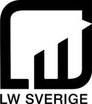 Lw Sverige AB logotyp