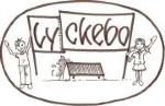 Lyckebo Förskola AB logotyp