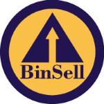 Lyftkranar i Skogås AB logotyp