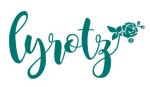Lyrotz Hem & Trädgård AB logotyp